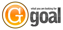 Ggoal : Search engine based on human intelligence